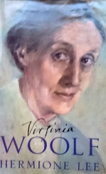 V-Woolf